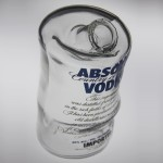 Vase so Ab ! By UNME