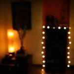 Diwali Inspirations